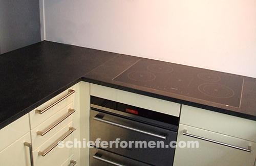 Schieferformen - Schiefer brazil multicolor grey grau black ... | {Arbeitsplatte küche schiefer 99}