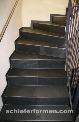 fliesen schwarz glanzend 30x60 das beste aus wohndesign und m bel inspiration. Black Bedroom Furniture Sets. Home Design Ideas
